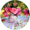 Годинник Трояндова ніжність