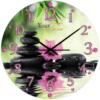 Годинник Гармонія