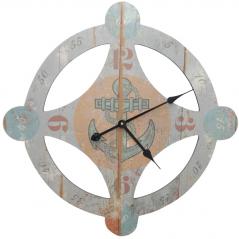 Годинник Штурвал