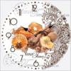 Годинник Спеції