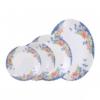 Сервіз Arcopal Florine 19 предметів L7786
