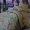 Комплект постільної білизни двоспальний 1433