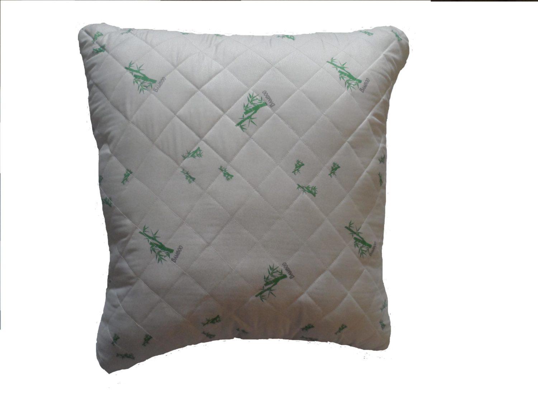 Подушка стібана Olimpia 70Х70