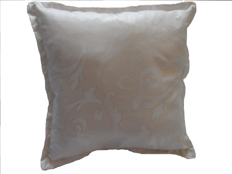 Подушка 40Х40