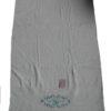 Рушник банний 2996