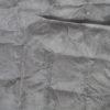 Ковдра штучний лебединий пух 1.75Х2.15 2985
