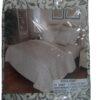 Комплект постільної білизни півтораспальний 3036