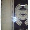 Комплект постільної білизни півтораспальний Chanel 3031