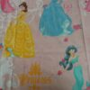 Комплект Принцеси 3106