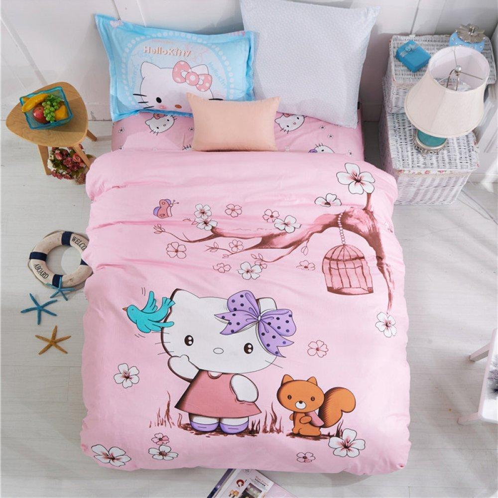 Комплект Hello Kitty