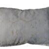 Подушка 50Х70 холлофайбер
