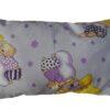 Подушка дитяча 40Х60