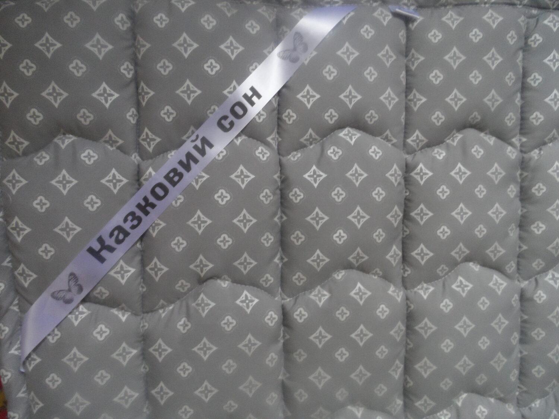 Ковдра євро розмір 195Х200