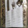 Чохли,Конверти,Куверти для столових приладів на 3 предмети