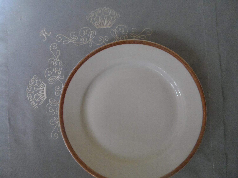 Салфетки для ресторанів ,кафе 45Х45 з вишивкою
